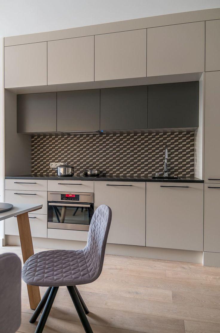 #kitchen #kuchnia #furniture #architekt #wnętrza #tryc #JacekTryc #interiordesigner #warszawa #tryc #wnętrza #projektowanie