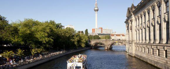 Berlin - Easter in Berlin 2016 - visitBerlin.de EN