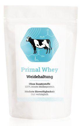 Sale Preis: PRIMAL WHEY Protein Pulver (100% reines Molkeprotein von Weidetieren) - 453g. Gutscheine & Coole Geschenke für Frauen, Männer & Freunde. Kaufen auf http://coolegeschenkideen.de/primal-whey-protein-pulver-100-reines-molkeprotein-von-weidetieren-453g  #Geschenke #Weihnachtsgeschenke #Geschenkideen #Geburtstagsgeschenk #Amazon