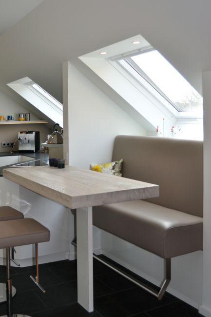 ber ideen zu stuhl bank auf pinterest dekorative kissen esstisch st hle und dekokissen. Black Bedroom Furniture Sets. Home Design Ideas
