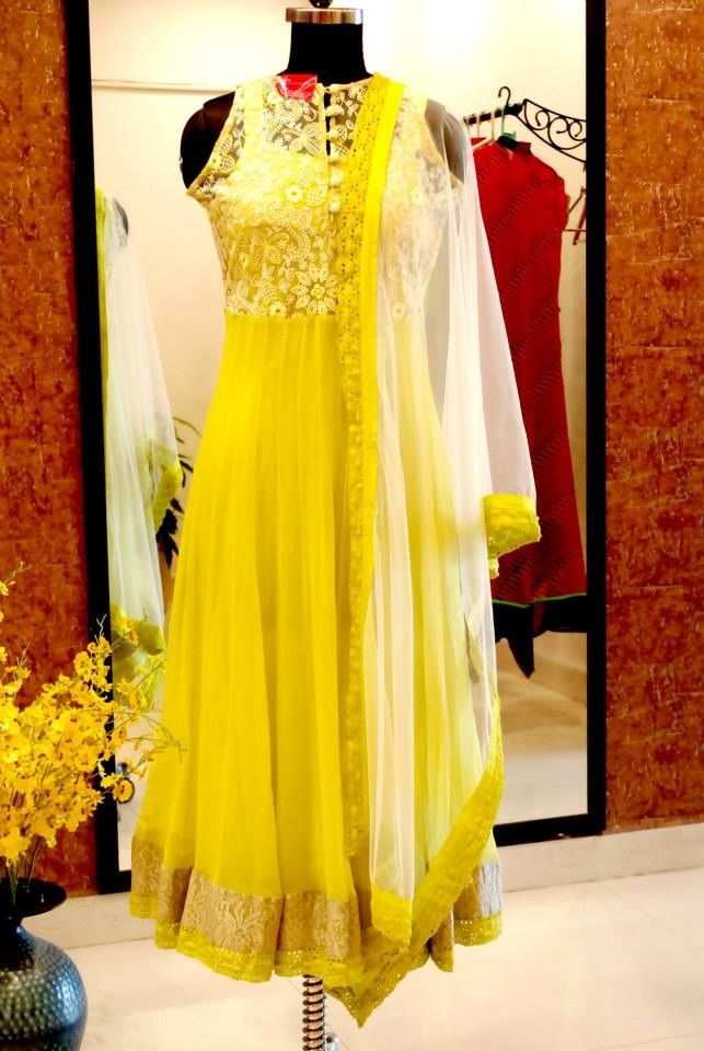 TOP 5 #Fashion #Boutiques in #Hyderabad - Patterns