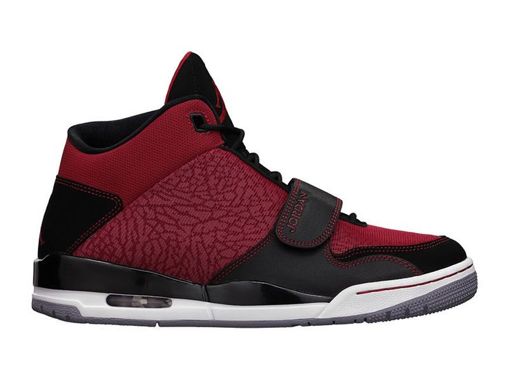 Air Jordan Flight Club 91 - Homme. Air Jordan 2015.org (FR)