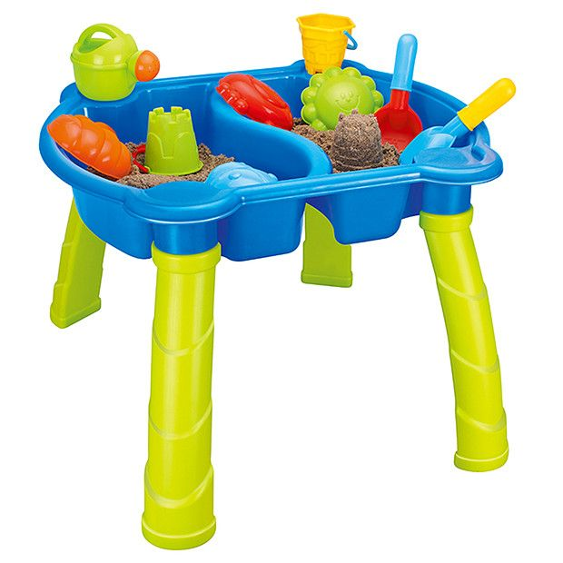 Young Ones Sand and Water Table