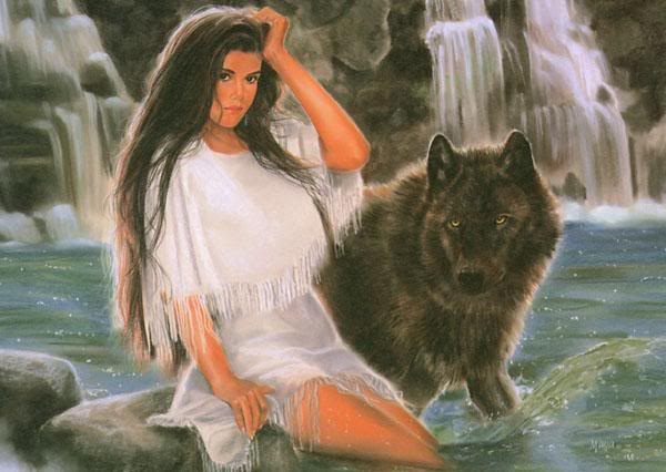 indian lake cougar women Best cougar moviesa large content of cougar stuff  this man loves mature women length: 7:00 votes: 28 category:  at the lake the couple is off to.
