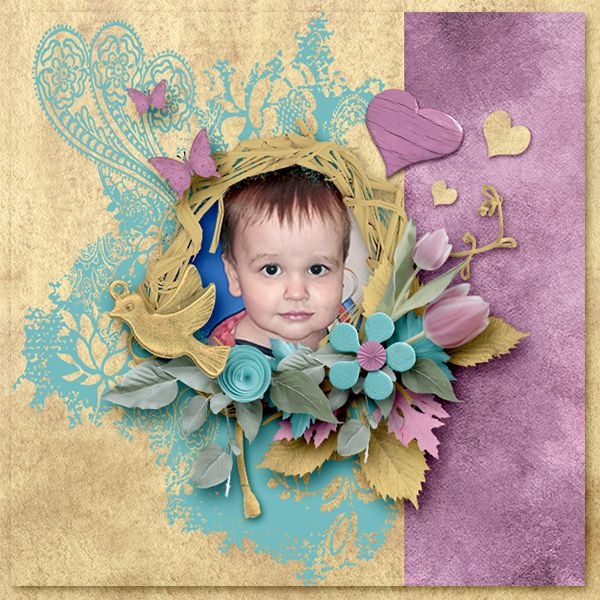 *Rarity* by Designs by Brigit  https://www.pickleberrypop.com/shop/manufacturers.php…