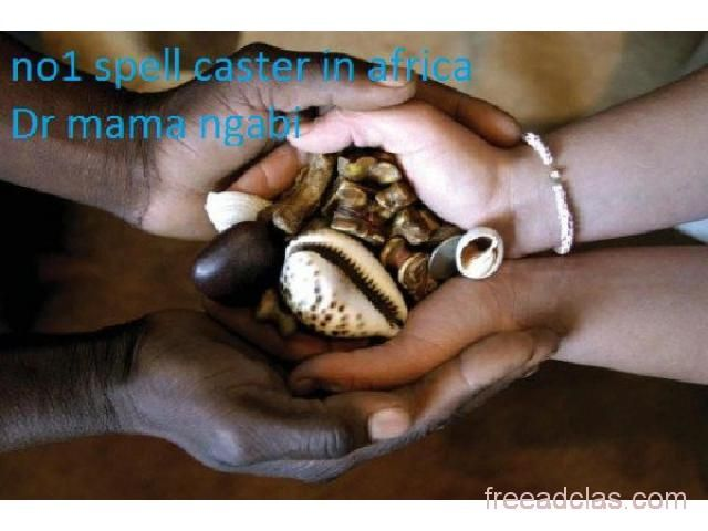 Powerful spiritual herbalist healer +27787773980 Milan - Classifieds Ads Online…
