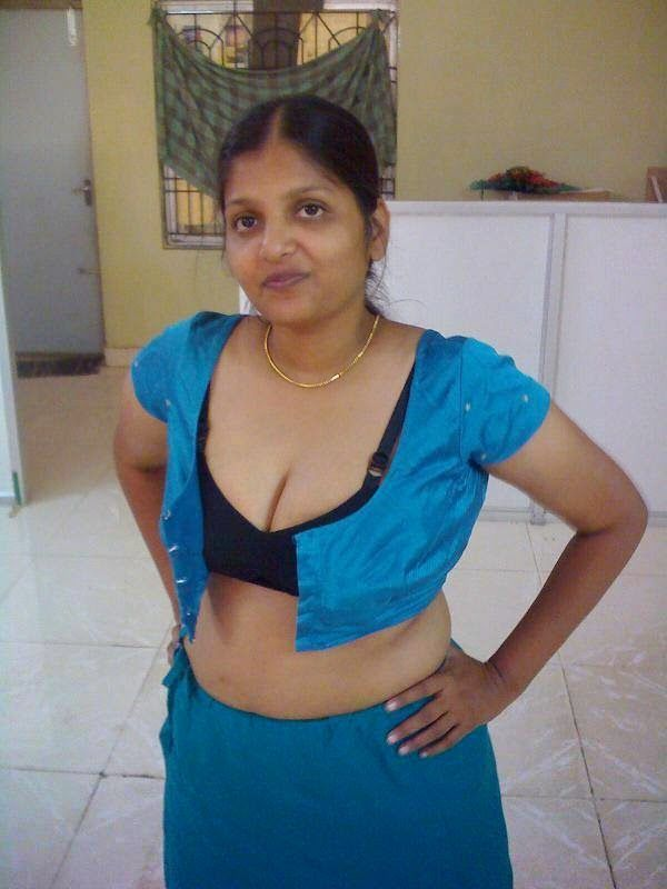 Date Indian Women In Bangalore Karnataka - Chat To Ladies Online