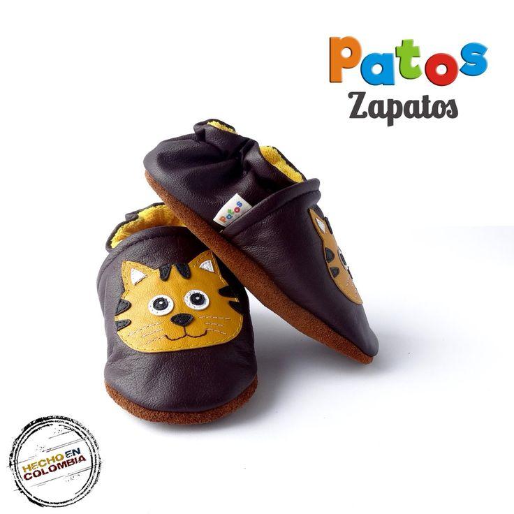 """""""Contribuye al desarrollo adecuado del pie de tu bebé #crianzaconsciente #HechoEnColombia #CompraColombiano"""""""