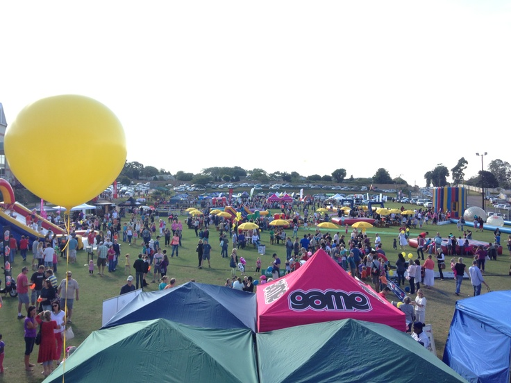 HCA Fair 2013  #durban #southafrica #stortown #moving #renting #renovating #safe #storage #organization #organised #moving #packing #stortown #tips #boxes #hillcrest #deals #bestprice #clean #dry #secure #community