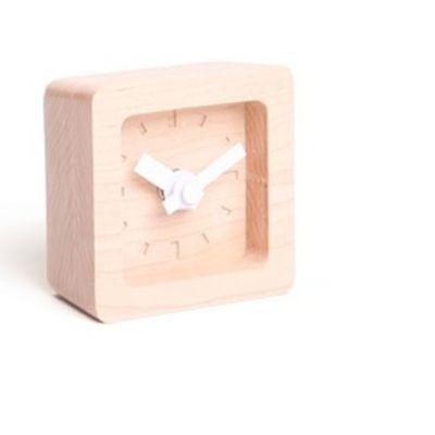 Bit Mini Clock wit Pana Objects