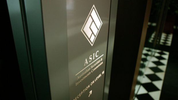 The rate rigging scandal is heating up, with ASIC set to dish more dirt on the banks.