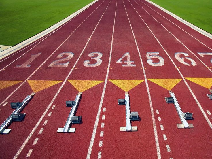 My life. My love. Track.: Track And Field, Life, High School, Fitness, Sports, Blog, Track Field, Running