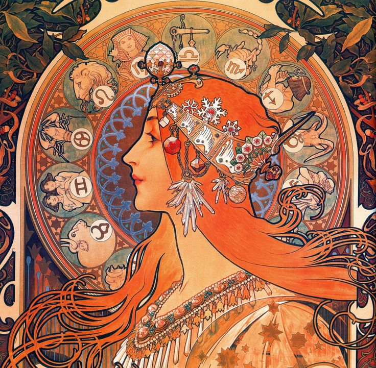 Image result for art nouveau photography