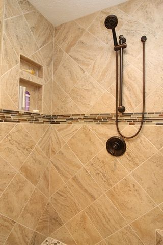 Bathroom Remodeling Yorktown Va 100 best bathroom remodeling projects images on pinterest
