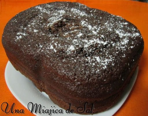 BIZCOCHO CHOCOLATE EN PANIFICADORA - http://www.mytaste.es/r/bizcocho-chocolate-en-panificadora-13742931.html