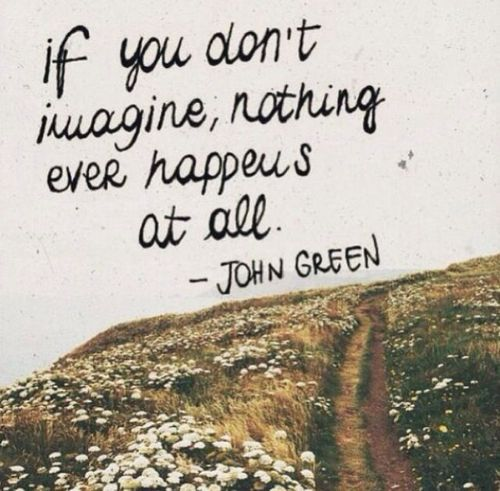 Gallery For > Gypsy Quotes And Sayings