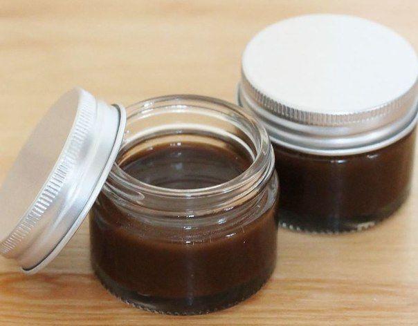 Мумие+пихтовое масло и мед — бабушкин рецепт мази от семи недуг