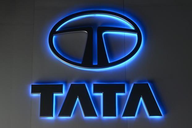 Tata Motors' sales decline 21% in April