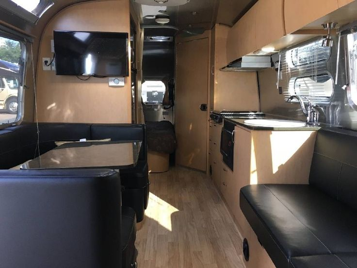 Check out this 2014 Airstream FLYING CLOUD 30FB listing in Winters, CA 95694 on RVtrader.com. It is a Travel Trailer and is for sale at $68965.
