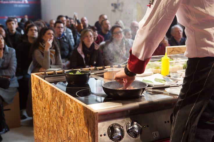 nf_Culinaria_VIII_Edizione_50