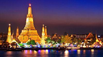 Многоканальные премиум телефонные номера Бангкока за 28$ #telnumber #премиум #многоканальный #виртуальный #телефон #Бангкок #Таиланд #АТС #IPPBX #ipтелефония #sip #сип #voip