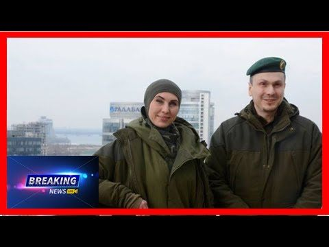 Wife of chechen accused of putin assassination plot shot dead near kiev  KIEV Reuters The Ukrainian wife of a Chechen man accused by Russia of plotting to kill President Vladimir Putin was shot dead outside Kiev on Monday in an attack that also wounded her husband Ukraini...  ------------------------  Thanks For Whatching !  Don't forget like and Subcriber my channel  Subcriber: http://ift.tt/2igBauR of chechen accused of putin assassination plot shot dead near kiev