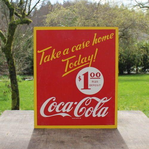 Coca Cola Kitchen Curtains: 17 Best Ideas About Coca Cola Kitchen On Pinterest