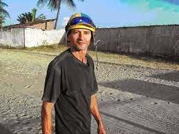 Taís Paranhos: Clássico de velocista é destaque no turfe