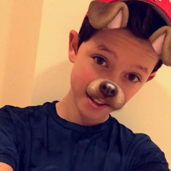 YouNow | JacobSartorius | Live Stream Video Chat | Free Apps on Web, iOS and Android