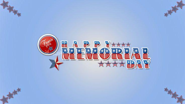 memorial day usa definition