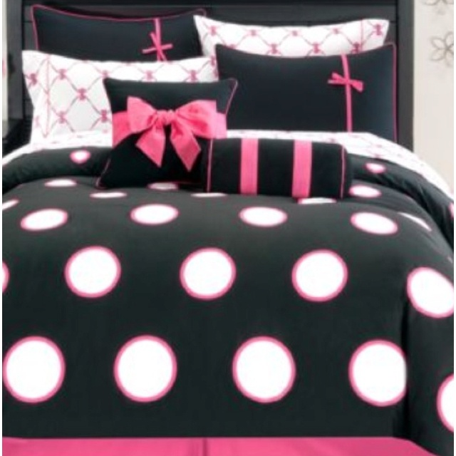 Interior Home Design Bedroom Black And White Polka Dot Bedroom Bedroom Headboard Ideas Bedroom Divider Curtains: 14 Best Images About Marilyn Monroe Themed Bedrooms On