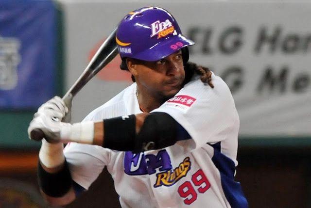 Los expatriados: jugadores de MLB que encontraron éxito en tierras lejanas