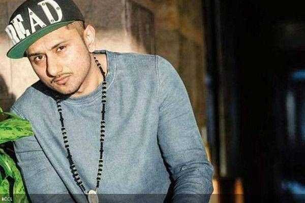 YO YO Honey Singh becomes butt of jokes on Twitter