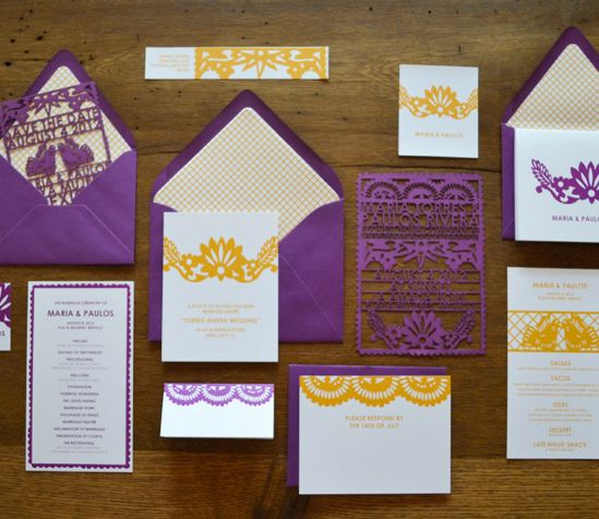 17 Best Images About Purple Amp Yellow Shower On Pinterest