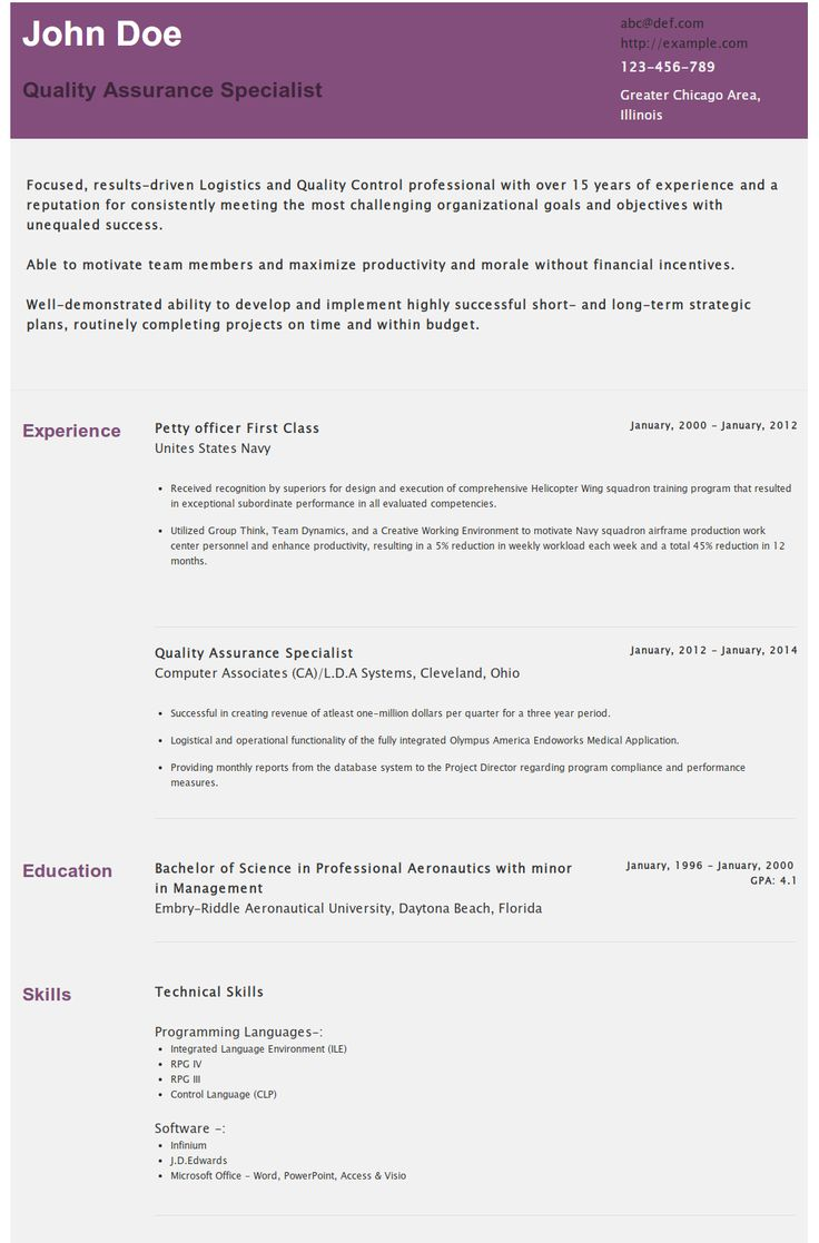 40 best images about hipcv resume examples on pinterest