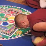 Sacred Arts Tour set for Aug. 7 through Sept. 8 – A group of Tibetan Monks from the Drepung Gomang Monastery Sacred Arts Tour 2017 are arriving in Paso Robles August 22-26. They will be creating large and elaborate Sand Mandala Paintings; performing Cultural Pageants that will include song, dance and elaborate costumes; demonstrating fascinating …