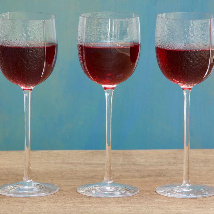 ナイトアンドデイ  ワイン(ワイングラス)