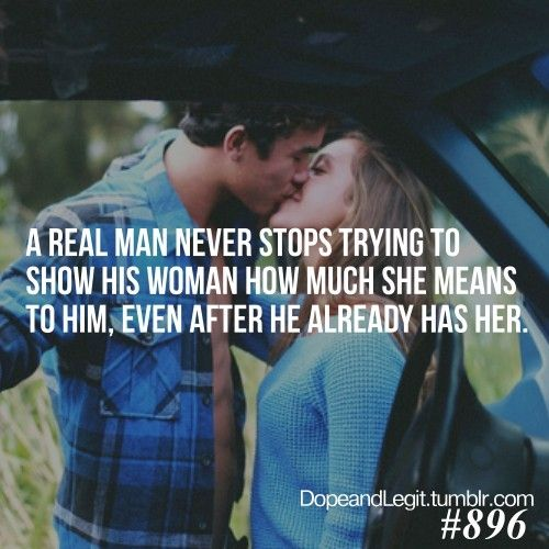 Yes!: Real Man Quotes, Realman, A Real Man, So True, Truths, Real Men, Things, True Love Quotes, Relationships
