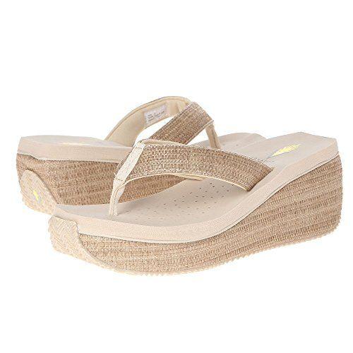 (ボラティル) VOLATILE レディース シューズ・靴 サンダル Bahama 並行輸入品  新品【取り寄せ商品のため、お届けまでに2週間前後かかります。】 表示サイズ表はすべて【参考サイズ】です。ご不明点はお問合せ下さい。 カラー:Bone 詳細は http://brand-tsuhan.com/product/%e3%83%9c%e3%83%a9%e3%83%86%e3%82%a3%e3%83%ab-volatile-%e3%83%ac%e3%83%87%e3%82%a3%e3%83%bc%e3%82%b9-%e3%82%b7%e3%83%a5%e3%83%bc%e3%82%ba%e3%83%bb%e9%9d%b4-%e3%82%b5%e3%83%b3%e3%83%80%e3%83%ab-baham/