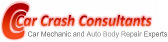 Looking for auto body shop. Car Crash Consultants Repair Shop specializes in offering the best Vehicle Repair and services.