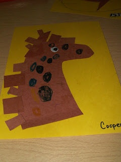 horse craft ideas for kids 1000 images about inspired crafts and snacks for 6739