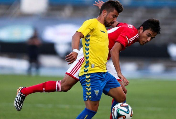 Στοίχημα Προγνωστικά και Ανάλυση για τον εκτός έδρας αγώνα του Παναθηναϊκού με την Εστορίλ για τη δεύτερη αγωνιστική των ομίλων του Γιουρόπα Λιγκ.