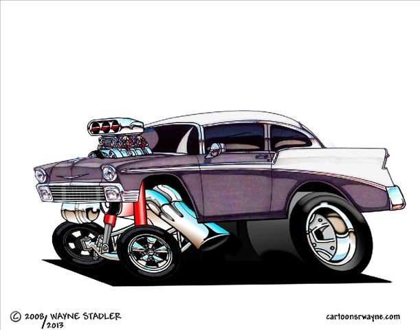 The 1118 best DAP of DRAWINGS of CARS & RODS (2) images on Pinterest ...
