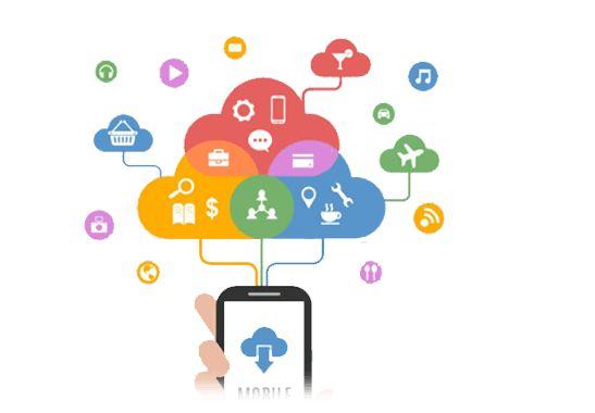 Mobile Application Developmen