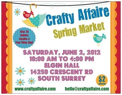 www.craftyaffaire.com