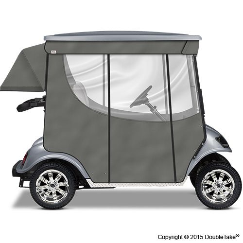 16 best Golf Cart Parts & Accessories images on Pinterest | Club car Madjax Golf Cart Poster on