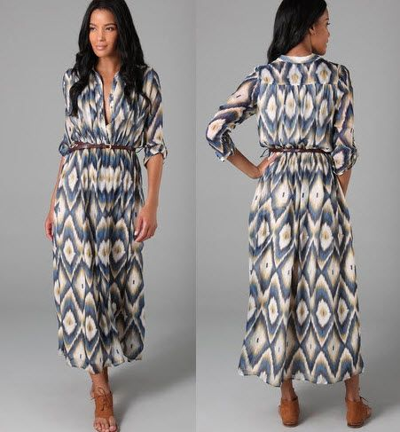 20 best images about Jersey Maxi Dresses on Pinterest | Jersey ...