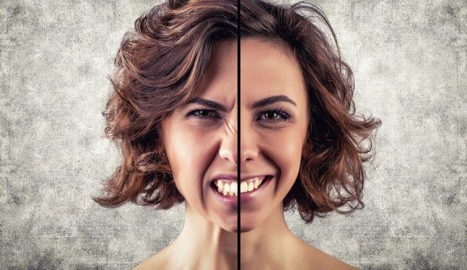 Часто говорят, что счастье зависит только от нас самих. Как не забыть, что ты счастливая женщина? Психолог #МарияФабричева делится полезными советами.