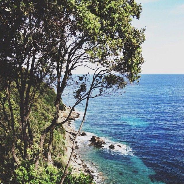 Paradise (not) lost - Foto scattata da Emma Barreca con QX10.