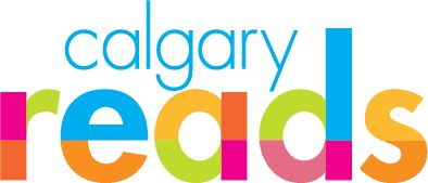 Calgary Reads Not-for-Profit